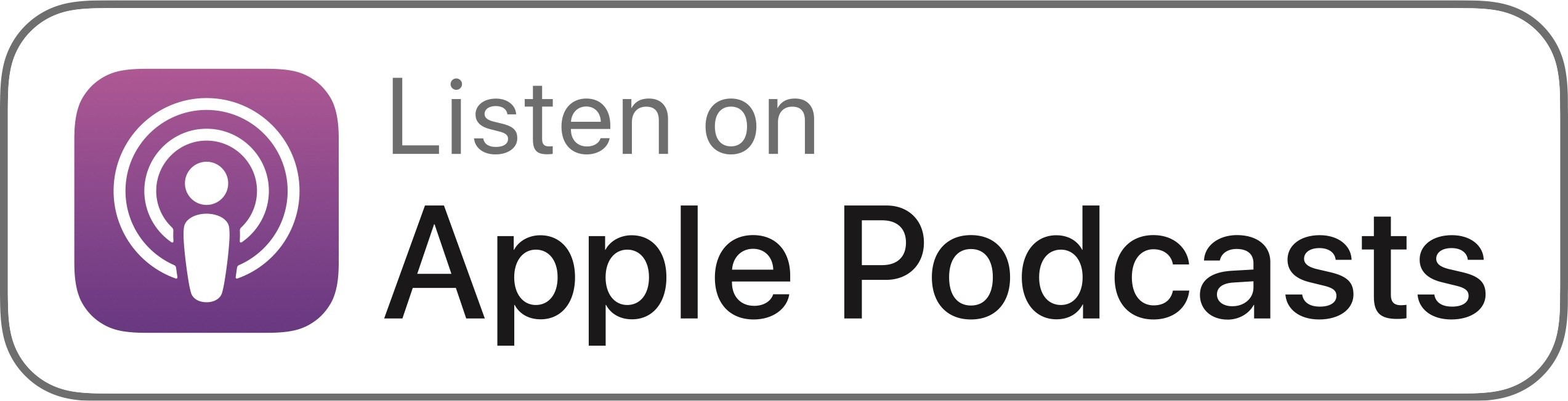 Apple Podcasts Remarkable Results Podcast